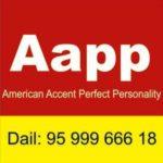 Best English Academy Delhi