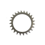Calmet Grey-Iron-Packer-Wheel-Casting-1-150x150