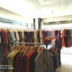 APSSPASS Aligarh Ladies Garments Dresses Aligarh Showroom Branded Dresses Desginer Dresses aligarh