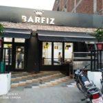 BARFIZ