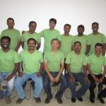 Calmet Team