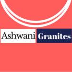 Ashwani Granites Pvt Ltd.