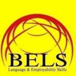 BELS – British English Language School