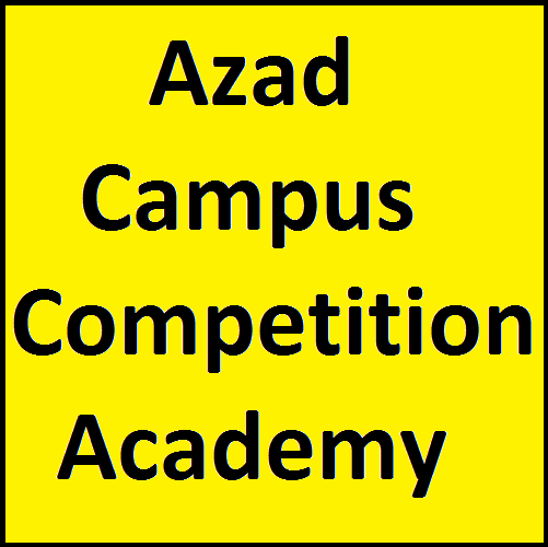 Best SSC Exam Coaching Centre in Samad Road Aligarh
