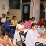 Best CA & CS Coaching Dehradun