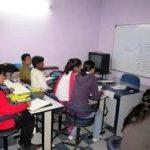 Best coaching for CA & CS , Chakrata Road,, Dehradun