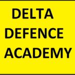 Delta Defence Academy