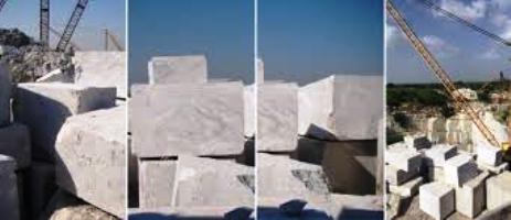 Ashirwad Marbles PVT LTD Kishangarh, Rajasthan