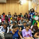 Best English Learn Institute in Dwarka Delhi