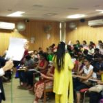 English Coaching Centre Dwarka Delhi