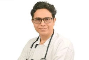Hospital Infertility & IVF Fertility Centre Surat, Gujrat