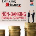 Best Loan Service Hem Chand Compound, Aligarh,