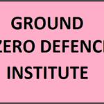 Ground Zero Defence Institute