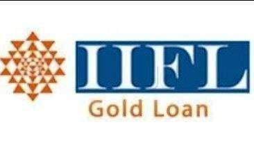 Loan finance service Center Point, Aligarh