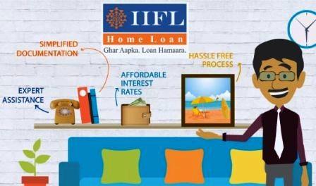 Best Finance Services Aligarh