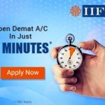 Personal bank Center Point, Aligarh