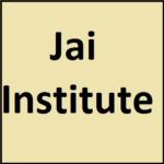 Jai Institute
