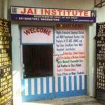 Jai Institute Best Bank Coaching Uttam Nagar, Delhi
