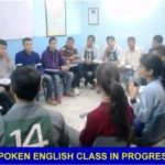 NEET Coaching Center Dehradun