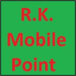 R.K. Mobile Point