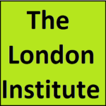 The London Institute