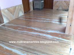 Makrana Marbles Contractor in Kishangarh, Rajasthan