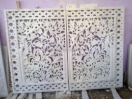 Marbles Contractor Kishangarh, Rajasthan