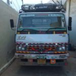 Best Packers and Movers in india, Aligarh Packers and Movers