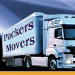 Laxmi Kripa Packers Movers & Transport