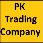 PK Trading Company