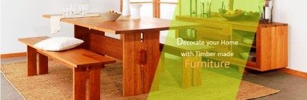 Best wood furniture Sasni Gate, Agra Road, Aligarh