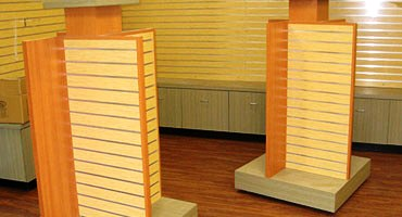 Best Quality Plywood store Aligarh
