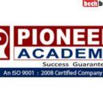 Best Competitive Exam Coaching Dwarka Delhi