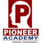 Pioneer Academy
