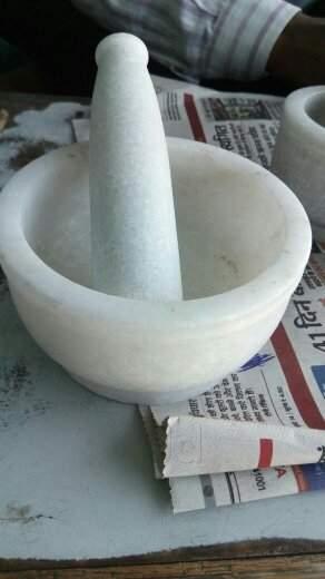 Best Marble Suppliers in Kishangarh, Rajasthan