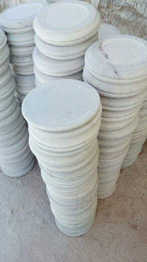 Best Marble Dealer in Kishangarh, Rajasthan