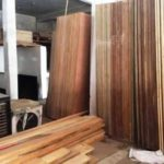 Best Wood & Timber Supplier Aligarh