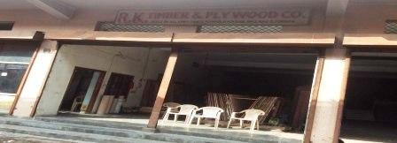 Best timber supplier Railway Crossing, Aligarh
