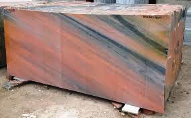 Ram Marble & General Suppliers Kishangarh, Rajasthan