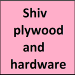 Shiv Plywood and Hardware