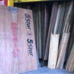 Plywood and Hardware Chandra Vihar Colony, Aligarh