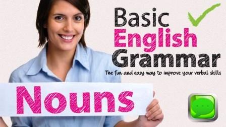 English Speaking Classes Dwarka Delhi