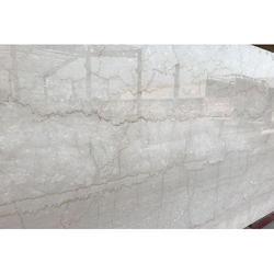 Marbles Manufacturer Kishangarh Rajasthan