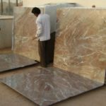 Marble Supplier Kishangarh Rajasthan