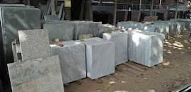 Vitthal Marble Industry in Rajasthan