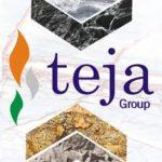 Teja Marble And Granite