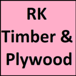 RK Timber & Plywood Co