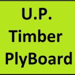 U.P. Timber PlyBoard