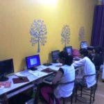 Computer Courses Education Centre Aligarh