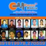 SSC & Bank Coaching Uttam Nagar Delhi